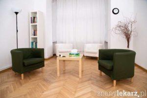 gabinet-psychoterapii-justyna-spyrka-ul-bracka-warszawa-centrum-emdr-terapia-online