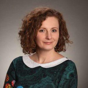 justyna-spyrka-psychoterapeuta-terapeuta-warszawa-online-terapia-emdr