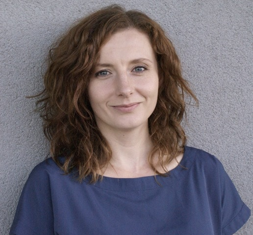 justyna-spyrka-psychoterapeuta-terapeuta-warszawa-online-terapia-emdr-ustawienia-systemowe