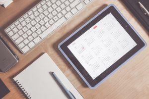 kalendarz-wizyt-gabinet-pomocy-psychologicznej-Justyna-Spyrka-terapia-online-warszawa